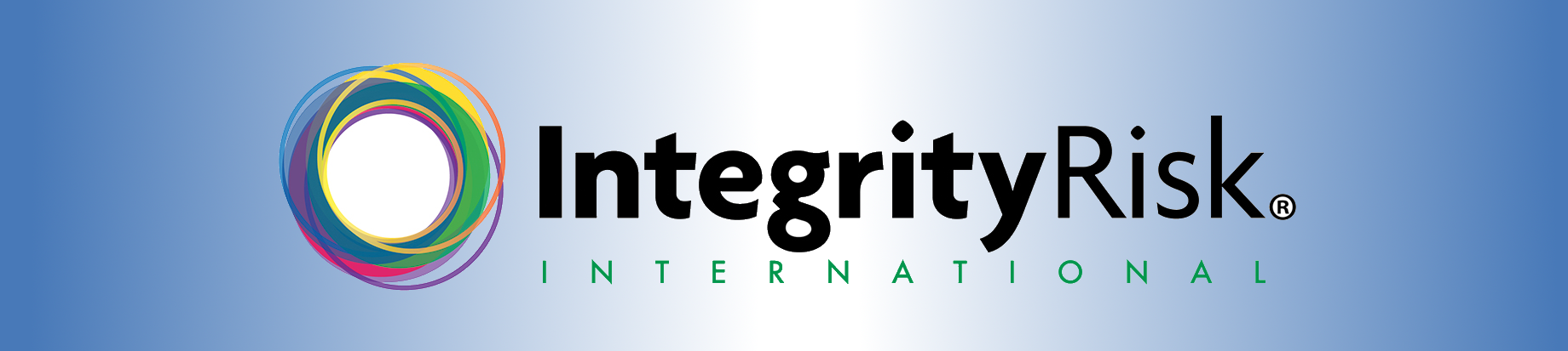 Integrity Risk International